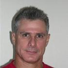 Dr. Ismar Nery Neto (Cirurgião-Dentista)