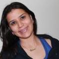 Veronica Maia (Estudante de Odontologia)