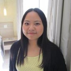 Dra. Viviane Won (Cirurgiã-Dentista)