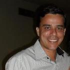 Dr. Emerson Batista Mendes (Cirurgião-Dentista)