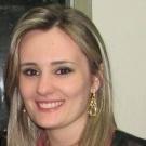 Talita Costa Foschiani (Estudante de Odontologia)