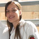Dra. Fernanda Simão Gibertoni (Cirurgiã-Dentista)