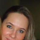 Dra. Anne Duda Freitas (Cirurgiã-Dentista)