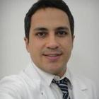 Dr. Samarony Araujo Silva (Cirurgião-Dentista)