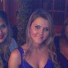 Sarah Costa (Estudante de Odontologia)