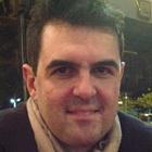 Dr. Fabio Luiz Andretti (Cirurgião-Dentista)