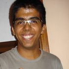 Marcos Vinicius Matias Abdoral (Estudante de Odontologia)