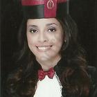 Natacha Malu Miranda da Costa (Estudante de Odontologia)