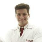Dr. Fábio Tadeu F. Rodrigues (Cirurgião-Dentista)