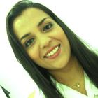 Thamires Marques de Almeida (Estudante de Odontologia)