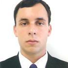 João Paulo Roncada (Estudante de Odontologia)