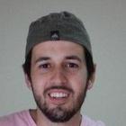 Tiago Duarte Marcon (Estudante de Odontologia)