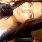 Vanessa Pimenta (Estudante de Odontologia)
