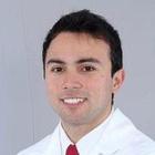 Dr. Rafael Rocha (Cirurgião-Dentista)