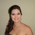 Dra. Camila Zibarth Perez (Cirurgiã-Dentista)