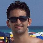 Adriano Peres Borges Ramos (Estudante de Odontologia)
