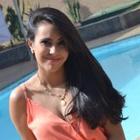 Rafaela Castelo Branco (Estudante de Odontologia)