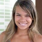 Raiane Trindade (Estudante de Odontologia)