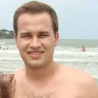 Daniel Fornari (Estudante de Odontologia)