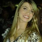 Isabela Nunes (Estudante de Odontologia)