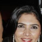 Dra. Adriana Rodrigues (Cirurgiã-Dentista)