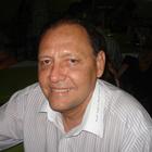 Dr. Jorge Cysne Gurgel (Cirurgião-Dentista)