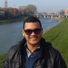 Marcio Rafael Nascimento da Silva Lopes (Estudante de Odontologia)
