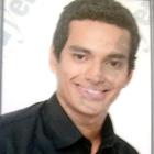 Dr. Miquéias André Gomes Cardoso (Cirurgião-Dentista)