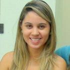 Nanciara Silva Azevedo (Estudante de Odontologia)