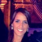 Thatiana Freire (Estudante de Odontologia)