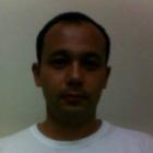 Dr. Gledson Kenji Tedeschi (Buco Maxilo Facial)