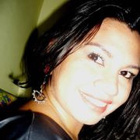 Geysianne Moreira Guimarães Miranda (Estudante de Odontologia)