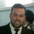 Danilo Pereira Duarte (Estudante de Odontologia)