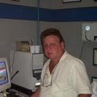 Dr. Luiz Carlos Gonçalves (Cirurgião-Dentista)