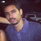 Rai Carvalho (Estudante de Odontologia)