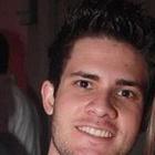 Diego Matheus (Estudante de Odontologia)