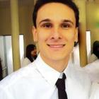 Dr. Mauricio Diogo (Cirurgião-Dentista)