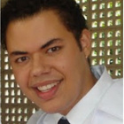 Dr. Paulo Linares Calefi (Cirurgião-Dentista)