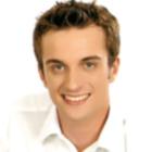 Dr. Everton Salante (Cirurgião-Dentista)