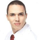 Dr. Anderson França da Costa (Cirurgião-Dentista)