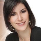 Ana Gabriela Oliveira Junqueira (Estudante de Odontologia)