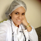 Dra. Lorena Chang Rodrigue Fernandes da Silva (Cirurgiã-Dentista)