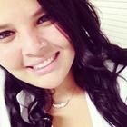 Monique Nunes Lopes (Estudante de Odontologia)