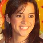 Dra. Emília Nataly Sarmento (Cirurgiã-Dentista)