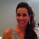 Dra. Rochely Quadros (Cirurgiã-Dentista)