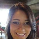 Dra. Lívia Gomes de Andrade (Cirurgiã-Dentista)