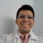 Dr. Carlos Eduardo Portela (Cirurgião-Dentista)