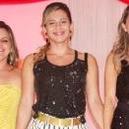 Hetternia Mendes Ribeiro (Estudante de Odontologia)