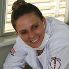 Dra. Amanda Ferreira Molica (Cirurgiã-Dentista)