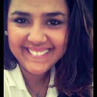 Katiuscia Rolim (Estudante de Odontologia)